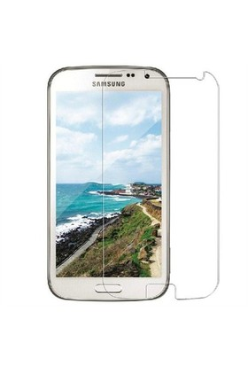 CoverZone Samsung Galaxy 5K Zoom Temperli Cam Filmi