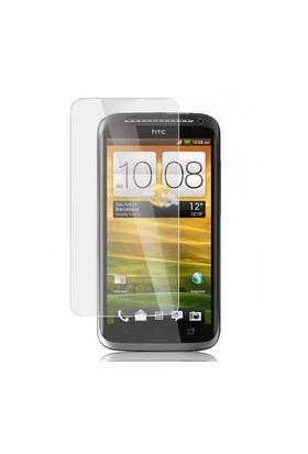 Microsonic Şeffaf Ekran Koruyucu - HTC One X