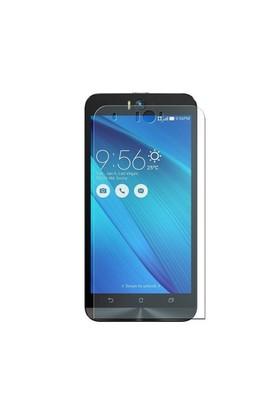 Teleplus Asus Zenfone Selfie Şeffaf Cam Ekran Koruyucu