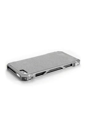 Element Case Apple iPhone 5/5s Sector 5 SE Gunmetal Kılıf - API5-1020-LL33