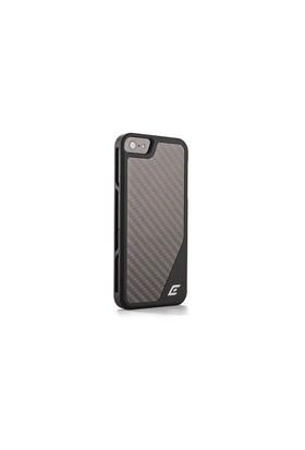 Element Case Apple iPhone 5/5s Flight 5 Black / Carbon Kılıf - API5-1310-KF00