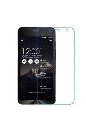 Teleplus Asus Zenfone 5 Temperli Cam Ekran Koruyucu Cam Ekran Koruyucu