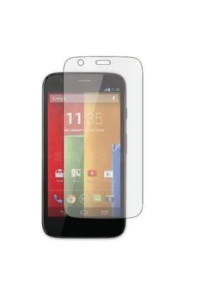 Teleplus Motorola Moto G Cam Ekran Koruyucu Film