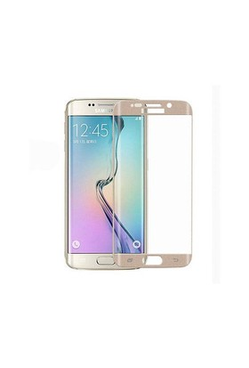 Markaawm Samsung Galaxy S6 Edge Plus Kavisli