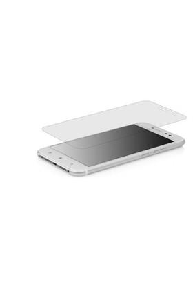Okmore Lenovo S60 Ekran 0.33 2.5D