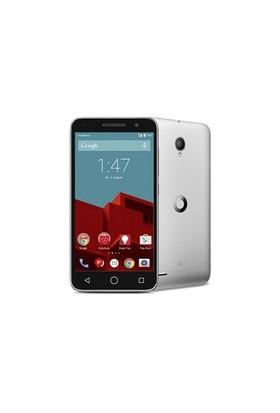 Teleplus Vodafone Smart Prime 6 Temperli Cam Ekran Koruyucu Cam Ekran Koruyucu
