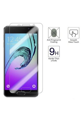Samsung Galaxy J2 9H