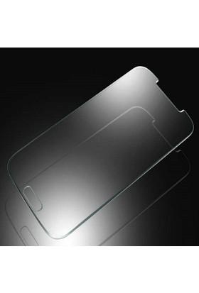 Samsung Galaxy Grand 2 G7106 9H