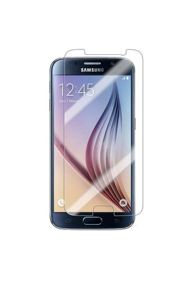 Samsung Galaxy S6 Ultra 9H