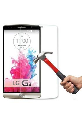9H LG G3 Mini Cam