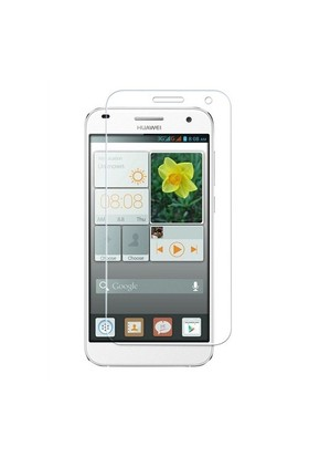 Huawei Ascend G7 9H