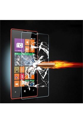 Okmore Nokia Lumia 1020 Ekran 0.33 2.5D
