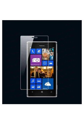 Okmore Nokia Lumia 925 Ekran 0.33 2.5D