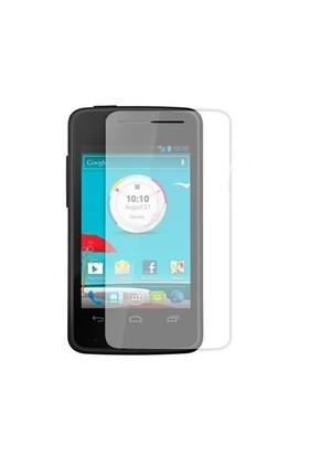 Teleplus Vodafone Smart Mini 875 Cam Ekran Koruyucu Film