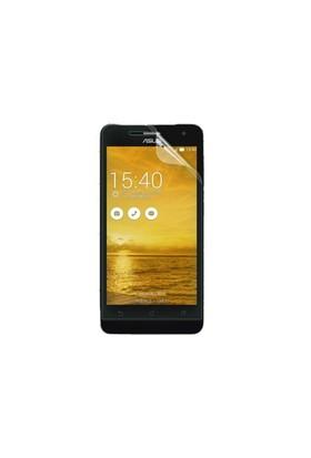 Teleplus Asus Zenfone 5 Lite Cam Ekran Koruyucu