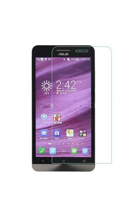 Teleplus Asus Zenfone 5 Lite Cam Ekran Koruyucu Cam Ekran Koruyucu
