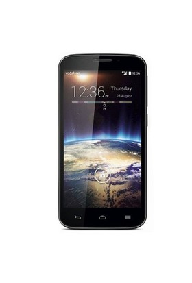 Teleplus Vodafone Smart 4 Power Cam Ekran Koruyucu Film