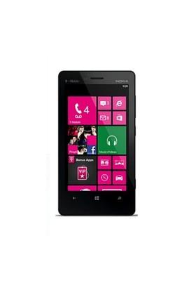 Teleplus Nokia Lumia 810 Cam Ekran Koruyucu Film