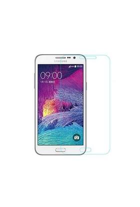 Teleplus Samsung Galaxy Grand Max Temperli Cam Ekran Koruyucu Cam Ekran Koruyucu