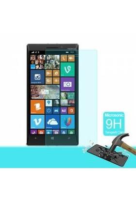 Semers Nokia Lumia 720 Ekran Koruyucu