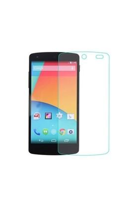 Semers Google Nexus 5 Ekran Koruyucu - Semers