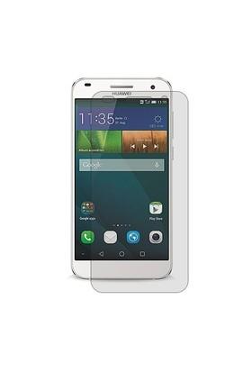 Teleplus Huawei Ascend G7 Cam Ekran Koruyucu Film