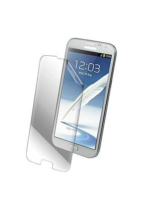 Zagg Galaxy Note 3 Ekran Koruyucu