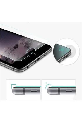 Hoco Ghost Apple İphone 6/6S Ekran Koruyucu Temperli Cam