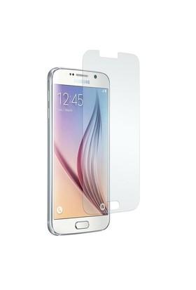 Melefoni Samsung Galaxy S6 Ekran Koruyucu Temperli Cam