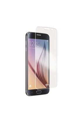 Ttec 2EKC19 Samsung Galaxy S6 ExtremHD Glass Cam Ekran Koruyucu
