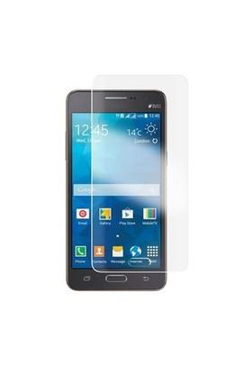 Ttec Samsung Galaxy Grand Prime ExtremeHD Glass Cam Ekran Koruyucu - 2EKC15