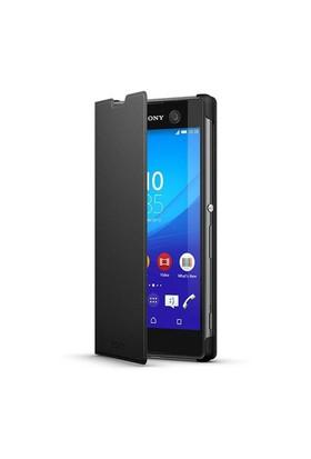 Sony Xperia Scr48 Standlı Telefon Kılıfı