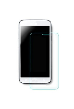 Volpawer Asus Zenfone 6 Ekran Koruyucu Filmi