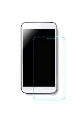 Volpawer Nokia Lumia 930 Ekran Koruyucu Filmi