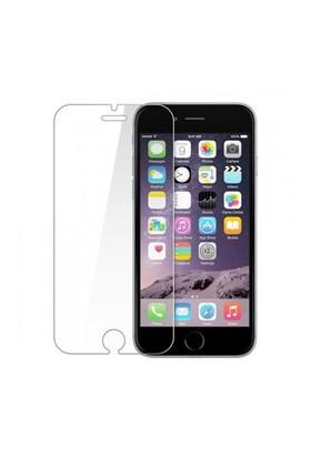 Sfm Apple iPhone 6S (4.7) Temperli Cam Ekran Koruyucu