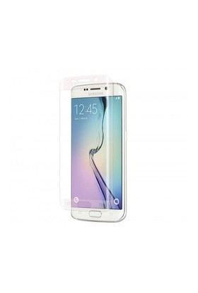 Sfm Samsung Galaxy S6 Edge Plus Temperli Cam Ekran Koruyucu