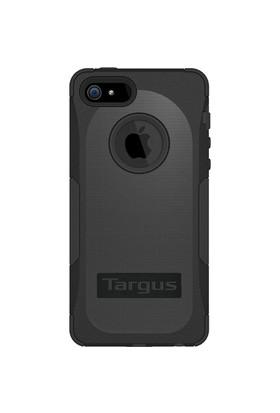 Targus iPhone 5/5s S'port Everyday Kılıf Siyah