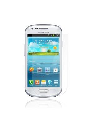Pdcstore Samsung Galaxy S5 Mini Cam Ekran Koruyucu