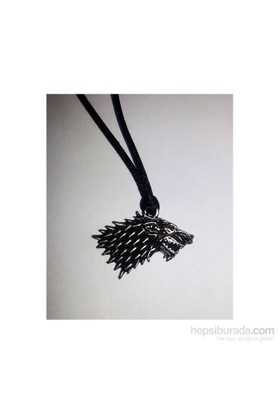 Köstebek Game Of Thrones - Stark