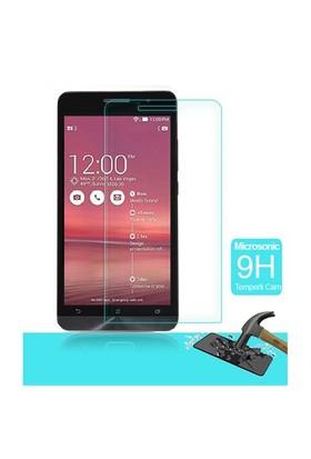 Semers Asus Zenfone 6 Ekran Koruyucu - Semers