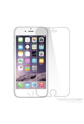 Cayka Apple iPhone 6/6S Glassnextg Cam Ekran Koruyucu