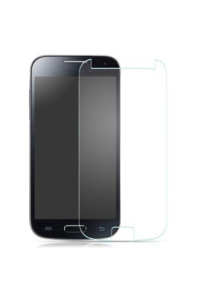 Cayka Apple iPhone Glassnextg Galaxy S4 Cam Ekran Koruyucu