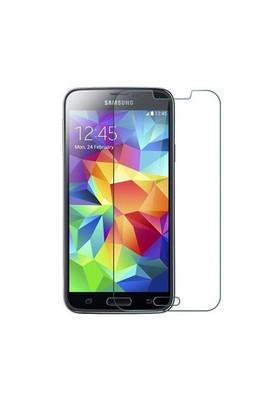 Cayka Samsung Galaxy Grand Prime Cam Ekran Koruyucu Glassnextg
