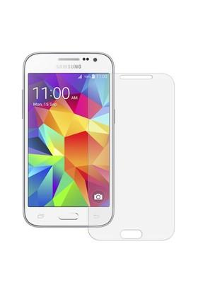 Cayka Samsung Galaxy Core Prime Cam Ekran Koruyucu Glassnextg