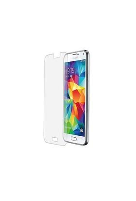 S-Link Cm-S5 Samsung I9600 (Galaxy S5) Cam Ekran Koruyucu