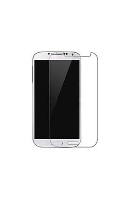 S-Link Cm-A7 Samsung A7 Cam Ekran Koruyucu