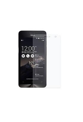 S-Link Cm-Zenfone6 Zenfone 6 Cam Ekran Koruyucu