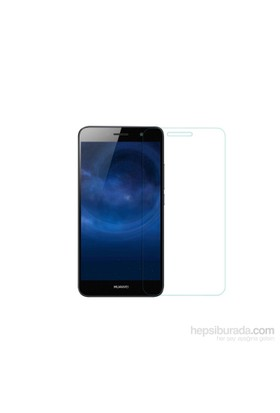Teleplus Huawei Gr5 Temperli Cam Ekran Koruyucu Cam Ekran Koruyucu