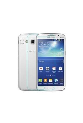 Teleplus Samsung Galaxy İ9082 Cam Ekran Koruyucu Cam Ekran Koruyucu Film