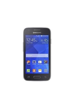 Teleplus Samsung Galaxy Ace 4 Cam Ekran Koruyucu Cam Ekran Koruyucu